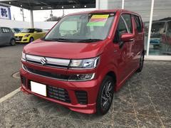 ワゴンR | (株)オーヌマ自動車販売