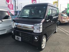 エブリイワゴン | (株)オーヌマ自動車販売