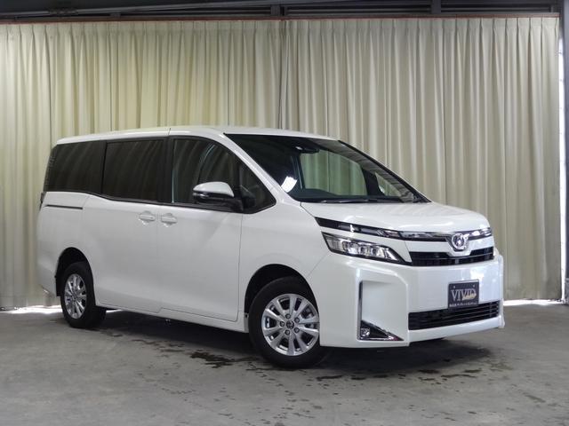 トヨタ V 純正10型SDナビ 寒冷地仕様 両側自動ドア 4WD