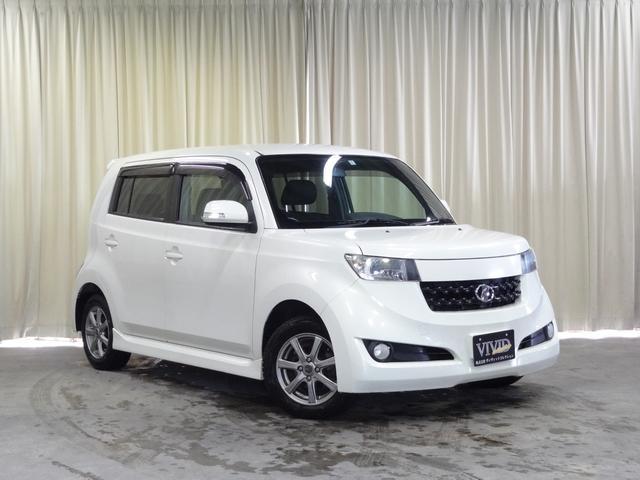トヨタ Z エアロパッケージ 純正HDDナビ ワンセグ 4WD