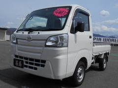 ハイゼットトラック | (株)若房モーター商会