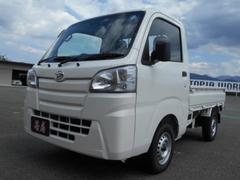 ハイゼットトラック   (株)若房モーター商会