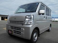 エブリイ   (株)若房モーター商会