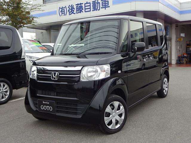 ホンダ G 4WD ナビTV Bluetooth シートヒーター