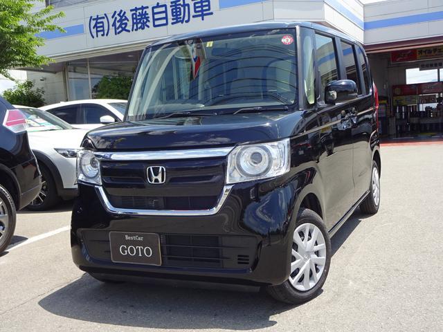 「ホンダ」「N-BOX」「コンパクトカー」「山形県」の中古車