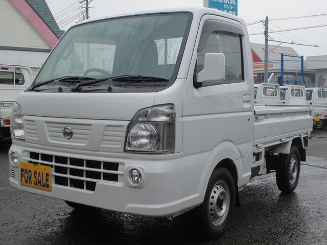 4WD AC PS PW(1枚目)