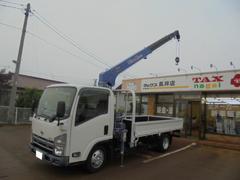 アトラストラックタダノ4段クレーンラジコン・フックイン2.75T