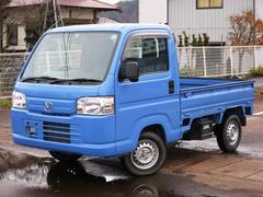 アクティトラックSDX 4WDトラック