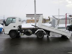 エルフトラックスライドダンプ 2WD