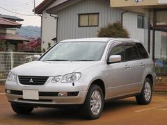 エアトレック20V 4WD オートエアコン ETC