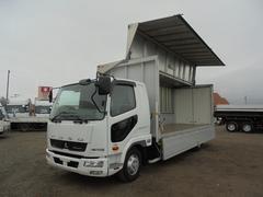 ファイターウイング車 セイコラック2個 TKG−FK61F