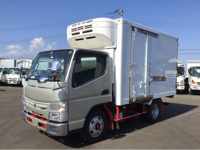 「その他」「キャンター」「トラック」「福島県」の中古車