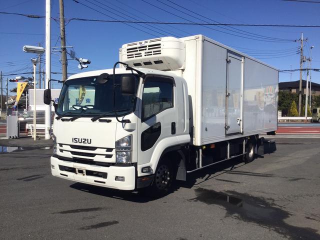 「その他」「フォワード」「トラック」「福島県」の中古車