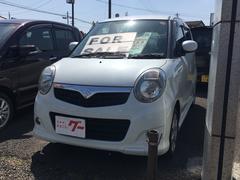 MRワゴン | (有)福島自動車流通センター