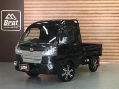 ハイゼットトラックジャンボSAIIIt4WD MKW15AW シートカバー