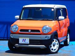 ハスラーGターボ ETC シートヒーター 自動ブレーキ