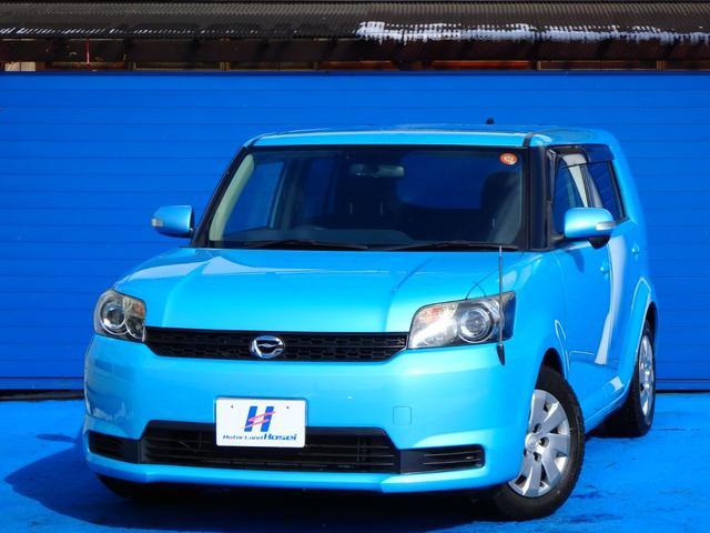 トヨタ 1.8S 1オーナー 1セグ純正SDナビ ETC HID