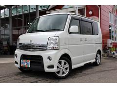 エブリイワゴン | ㈱田中自動車 カーパレット店
