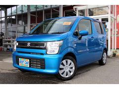 ワゴンR | ㈱田中自動車 カーパレット店