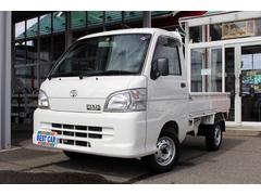 ピクシストラックスペシャルエアコン・パワステバージョン 4WD オートマ