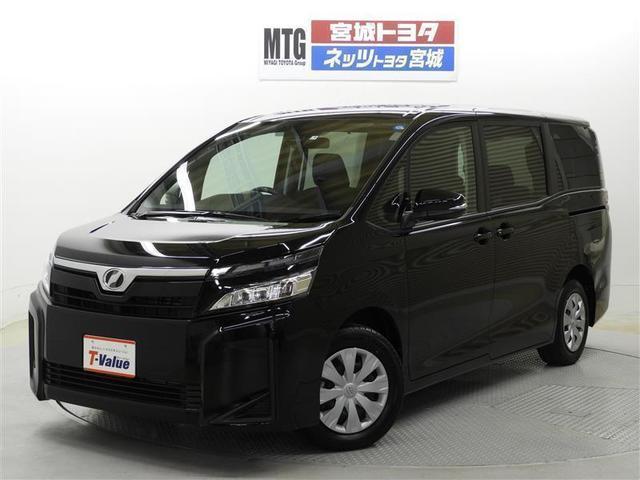 トヨタ X メモリーナビ ワンセグ スマートキー ETC LED