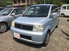eKワゴンM+Xパッケージ 軽自動車 4WD コラム3AT