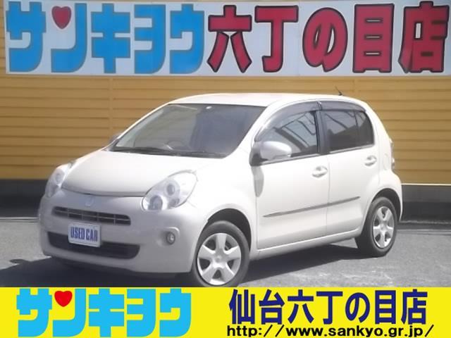トヨタ プラスハナ 純正HDDナビ ワンセグ DVD再生 ETC