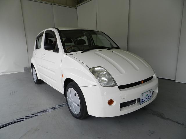トヨタ ベースグレード CDMDコンポ ベンチシート