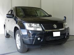 エスクード2.0XG 4WD シートヒーター インテリキー