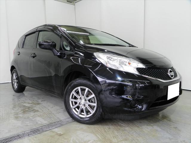 日産 X FOUR 切替4WD レーダーブレーキ 横滑り防止