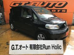 ポルテ | G.T.オート (有)Run Holic