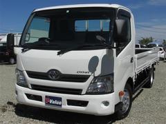 ダイナトラック200 STD フルジャストロー 6MT ETC エアコン
