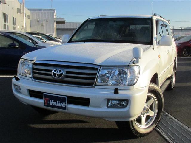 トヨタ W VX L 4WD バックモニター DVDナビ フルセグ