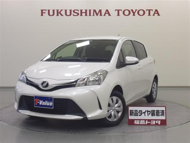 トヨタ ジュエラ バックモニター メモリーナビ ワンセグ ETC