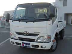 ダイナトラック200トヨエース メモリーナビ ワンセグ CD ETC