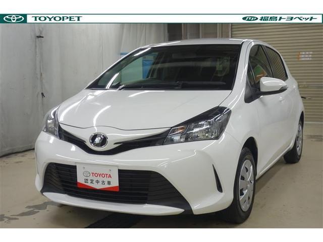 トヨタ F バックモニター メモリーナビ ワンセグ キーレス ETC