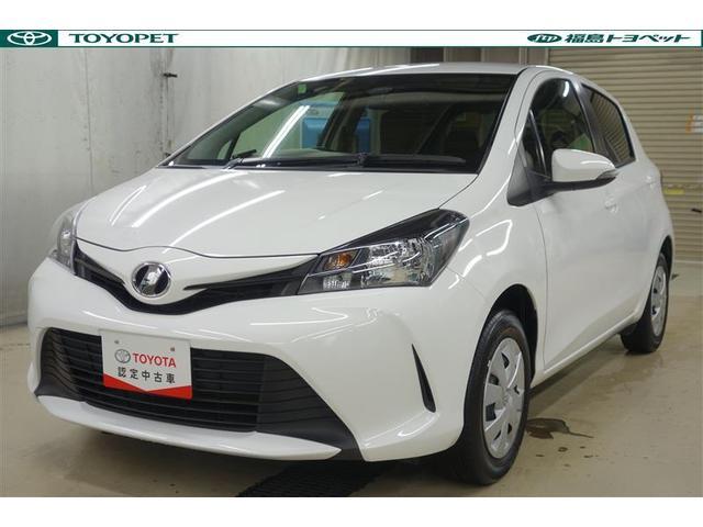 トヨタ F メモリーナビ ワンセグ キーレス ETC バックモニター