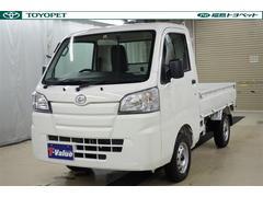 ハイゼットトラックスタンダード マニュアル エアバック エアコン パワステ