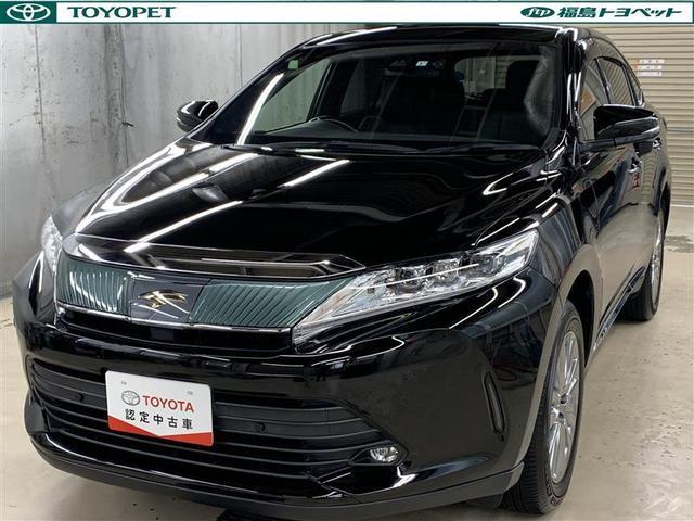 トヨタ プレミアム メモリーナビ ETC付 4WD ドラレコ ワンオーナー LED