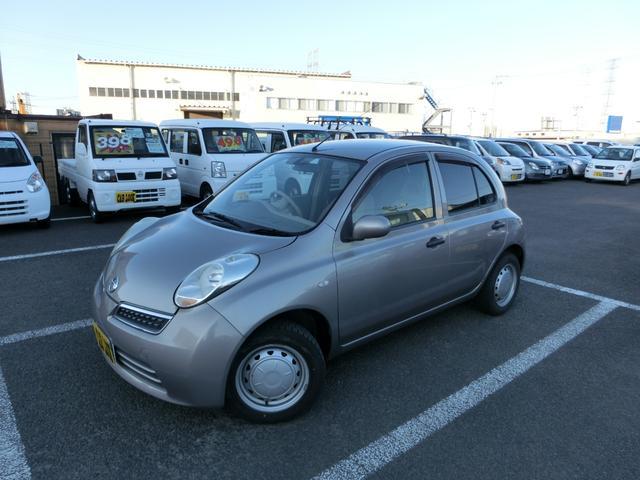 日産 12S プラスナビHDD グ-鑑定車
