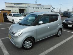 モコE キーフリー オートエアコン GOO鑑定車 1年保証付