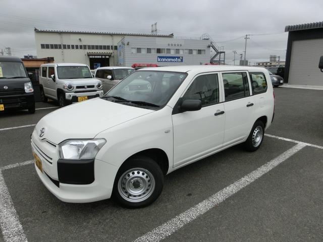 トヨタ U 4WD ETC 電格ドアミラー 横滑り防止 ヘッドライトレベライザー グ-鑑定車 外装4 内装4 1年ロング保証付き