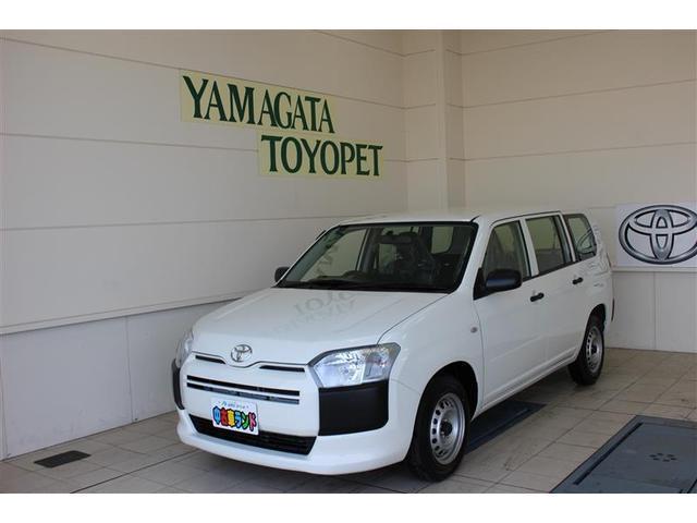 トヨタ U エアコン パワステ ABS 両席エアバッグ