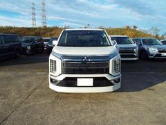 デリカD:5 | (有)ステージワン 県内唯一軽自動車専門店
