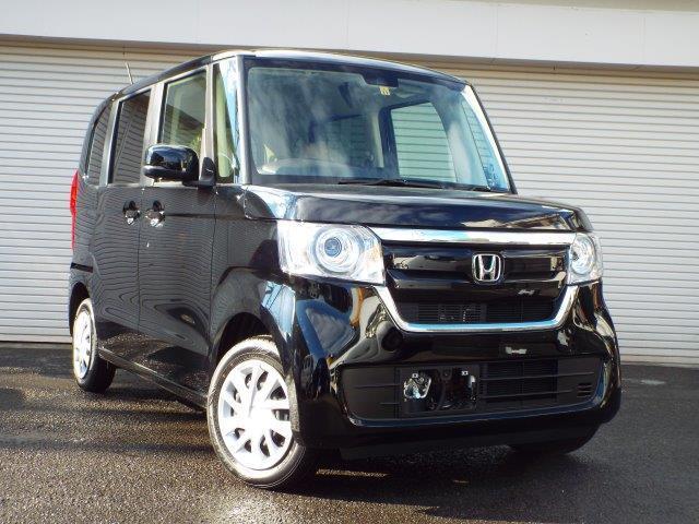 ホンダ Gホンダセンシング 4WD VSA付 シート ミラーヒーター付