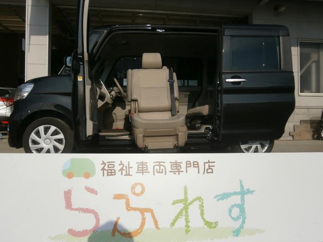 ダイハツ X SA ウェルカムシート 4WD スマアシ 電動スライドドア スマートキー フォグランプ