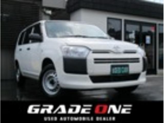 UL 4WD