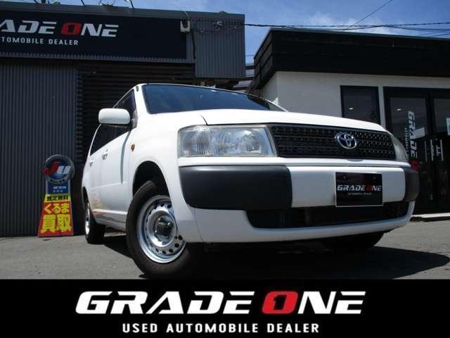 トヨタ GL 4WD TVナビ ETC パワーウィンドウ エアコン パワステ