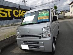 エブリイ | (株)ベストカー天童
