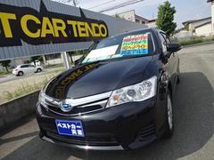 カローラフィールダー | (株)ベストカー天童